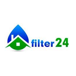filter24